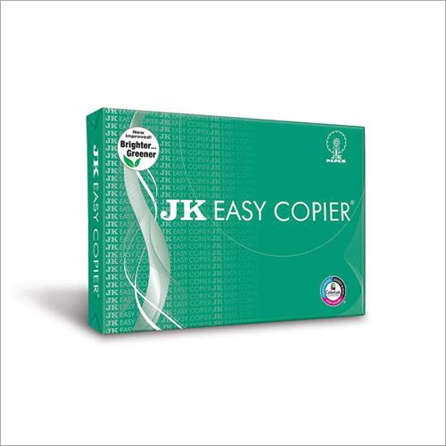 A4 JK Easy Copier Paper