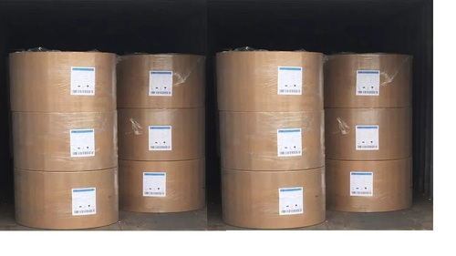 Imported Kraft Paper