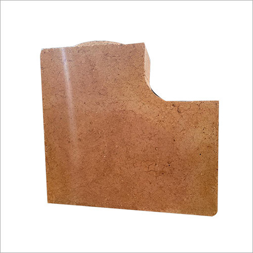 Refractory Foundry Shapes