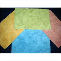 Ferry Fabric Bath Mats