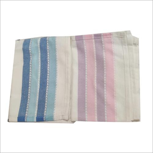 Kitchen Towel and Napkins