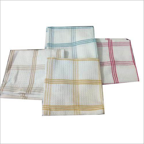 Cotton Towel Textile Fabric