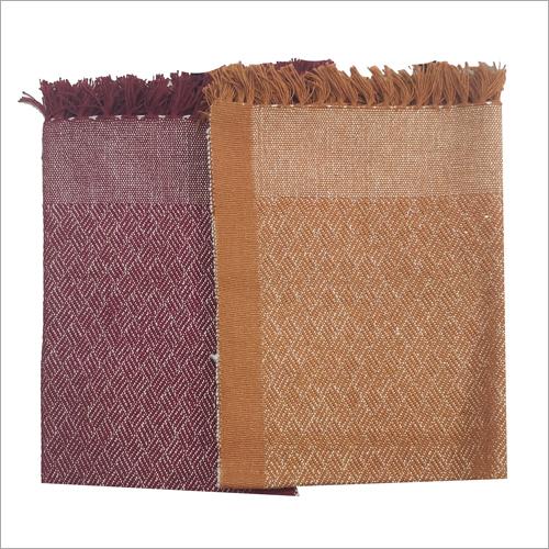 Fragment Textile Fabric