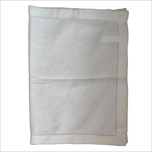Cotton Cloth Fabric