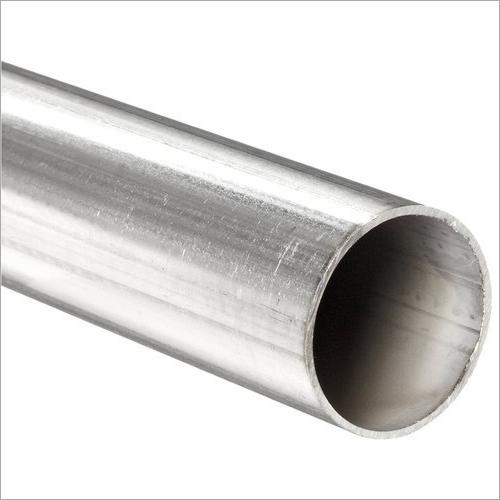 Duplex Steel Tube