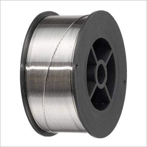Stainless Steel Welding Wire