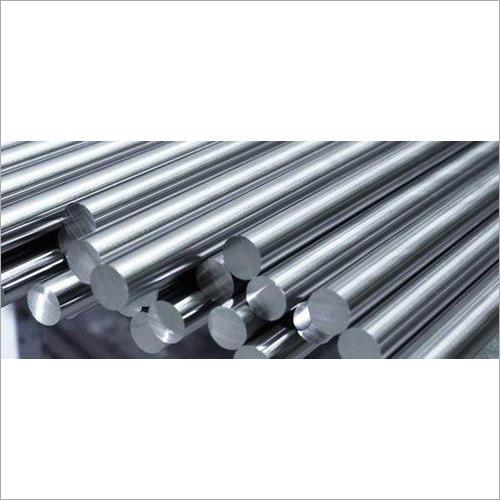 Titanium Rod