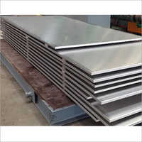 Inconel Steel Plate