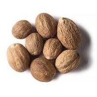Pure Nutmeg