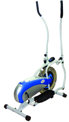 Orbitreck Ultra Without Seat