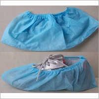 Disposable Non Woven Shoe Covers