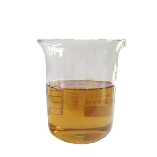 IMIDACLOPRID 30.5% SC