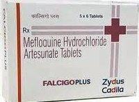 Falcigo Plus Tablet