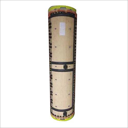 Corrugated Box Rotary Die