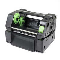 Print Engines & Modules