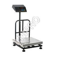 Commercial Person Weighing Scales