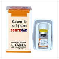 Bortezomib Injection
