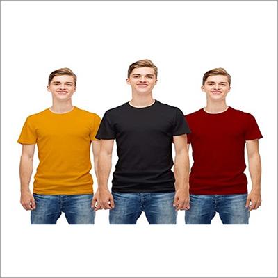 Male And Female Garments