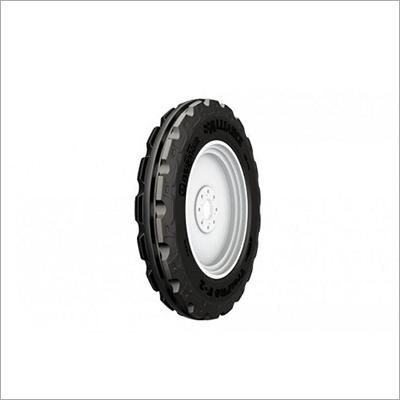 Industrial Tractor Tyres