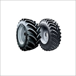 Aggriculture Flotation Implement Tyres
