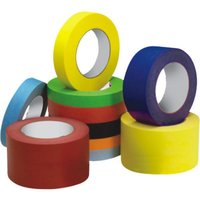 Adhesive Bopp Packing Tapes