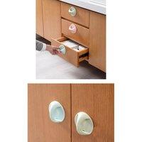 Self Adhesive Door Handle