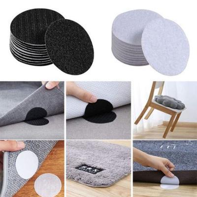 Self Adhesive Anti Slip Velcro