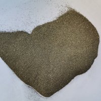 The Abrasive Industry