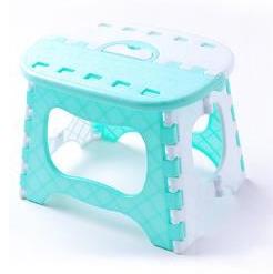 Plastic Folding Stool Mold
