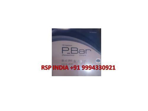P-bar 200mg Injection