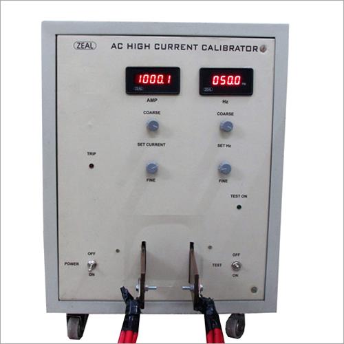 Current Voltage Source