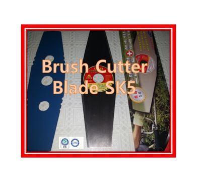 Safety Brush Cutter Blade