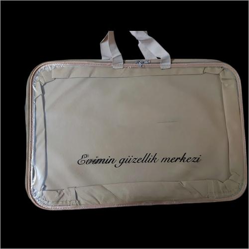 Garment Plastic Box Bags