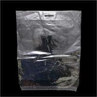 Garment Plain Plastic Bags