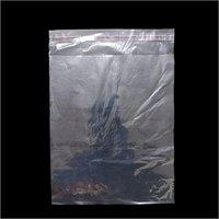 PVC Plain Bag