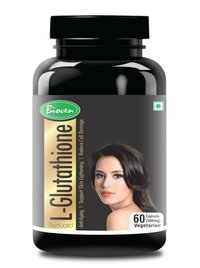 Glutathione Tablets