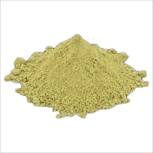 Hankhpushpi Powder