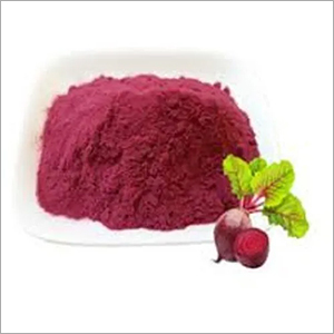 Beetroot Powder
