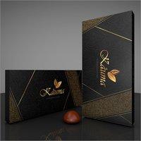 Chocolates Celebration Box