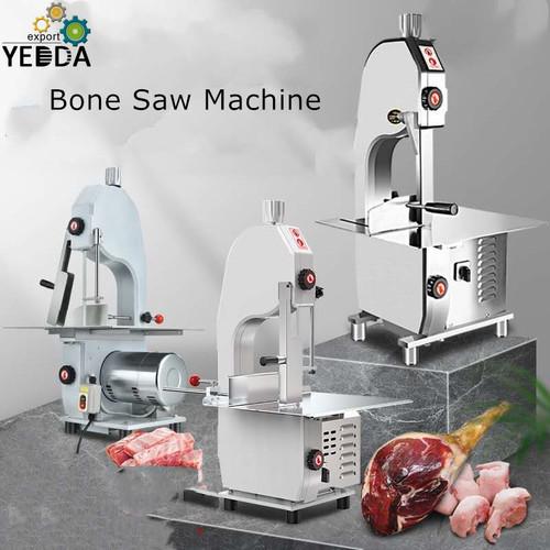 Bone Saw Machine