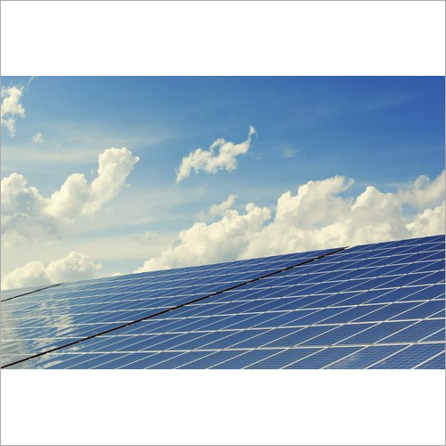 3.2 MM Solar Tempered Glass