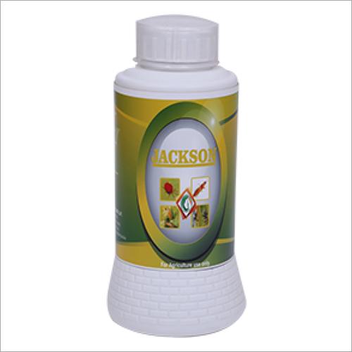 Organic Miticides