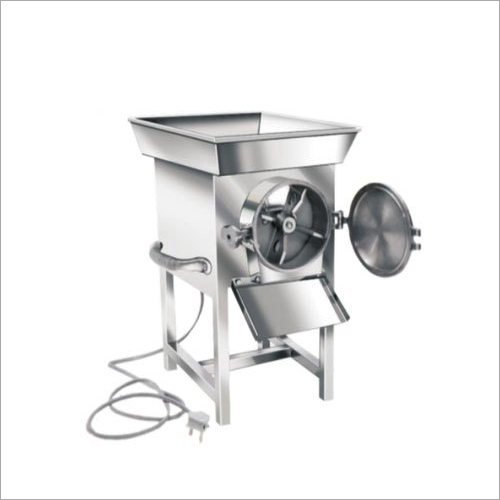 Gravy Mixer Machine