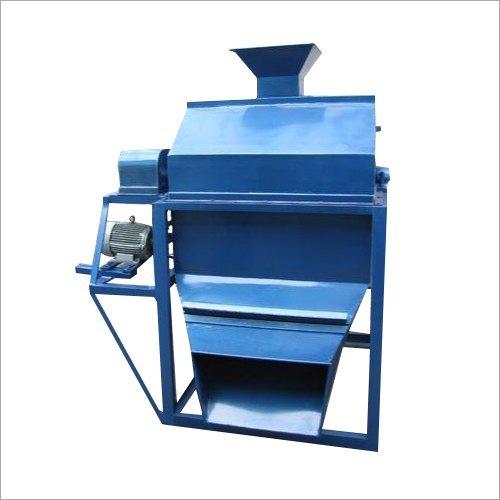 Spice Making Machine