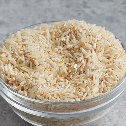 Regal Organic Brown Long Grain Rice