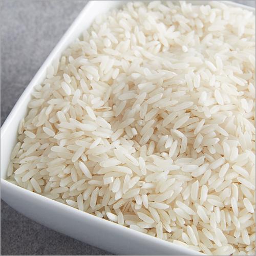 Riceland White Long Grain Rice