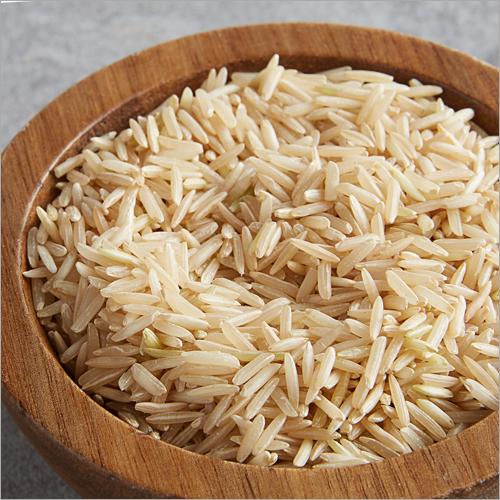 Royal Basmati Brown Rice