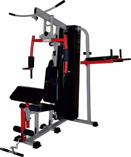 Commercial Fitness Multi Gym