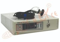 Stryker 1188 Endoscopy Camera
