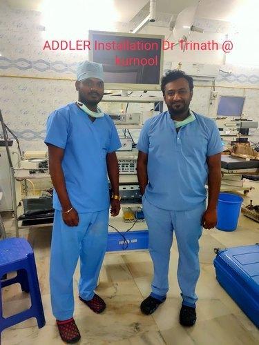 Endoscopy Preowned Stryker 1188 Endoscopy Camera
